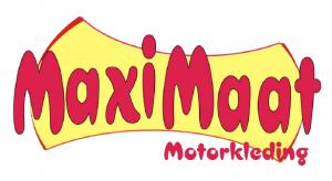 maximaat.nl